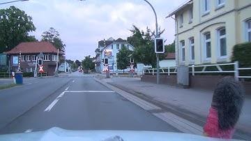 Lohne Oldenburg Vechta 27 6 2013