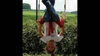 Upside Down ( Remix ) - Two Minds Crack