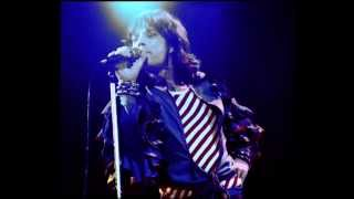 ROLLING STONES -MANNISH BOY - LOVE YOU LIVE
