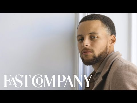 7 NBA Players Steph Curry Wants On His Team | Fast Company