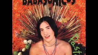 D-Generacion - Babasonicos