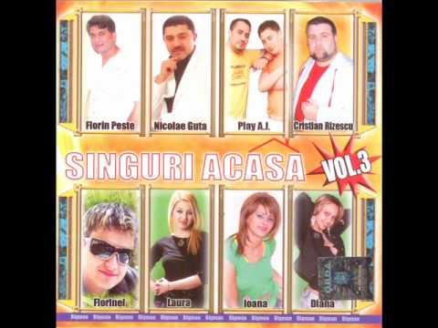 Liviu Guta si Mr Juve - Nu incercati sa fiti ca mine (Audio oficial)