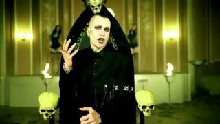 Video Blutengel Reich Mir Die Hand download MP3, 3GP, MP4, WEBM, AVI, FLV Agustus 2018