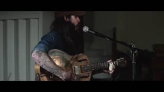 Shawn James - When It Rains It Pours -MMTV