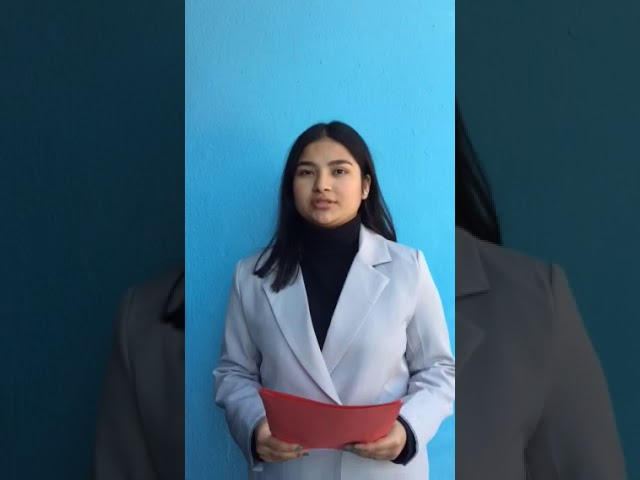 AMR poem from YAAR! Nepal