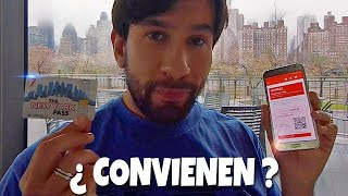 New York Pass y CityPASS :: No las compres sin ver este video