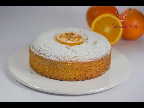 recette-gâteau-économique-sans-oeufs-sans-beurre-et-sans-lait