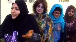 اضحك مع محمد الاضرعي ابو البنات