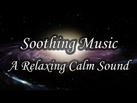 [Soothing nature sounds] - A Relaxing calm sound free youtube video. (No copyright youtube safe)