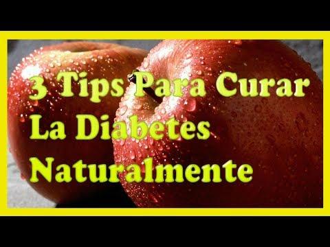 curar-la-diabetes-naturalmente-con-estos-3-tips