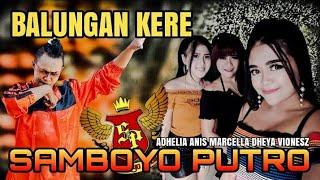 Download Balungan Kere | Cover Samboyo Putro 2019 | Live Cemoro