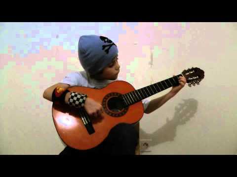 Minka - Russian Folk Song