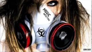 DJ TARANTINO - Кукушка (Cover Виктор Цой)
