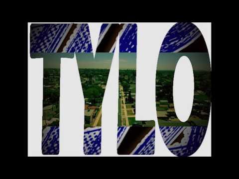 Tylo - Whip'n Dat Corner ft. GI Joe