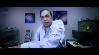 brahmi script mix