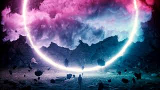 Twelve Titans Music - Crucible Of Worlds (Epic Dramatic Action Trailer Music)