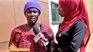Taasa Amakaago: Mukwano gwange yakwanira omusajja (Barikurungi Priscilla) Part A