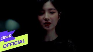 Youtube: Breakups / Jeong Hyo Bean