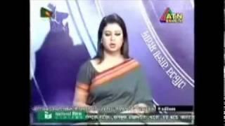 Nabila Rahman sexy
