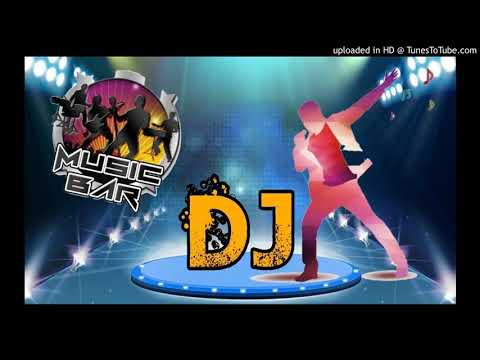 tukur-tukur-dekhte-ho-kya,-country-chiken-ke-dh:-18-remix-dj-snk-dj-pk-song