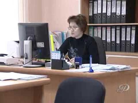ВТБ-Страхование и Цюрих в Челябинске