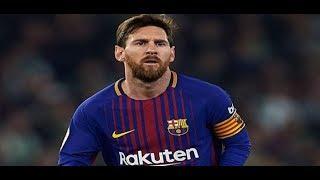 LDC – Real Madrid/Psg: Lionel Messi a fait son choix