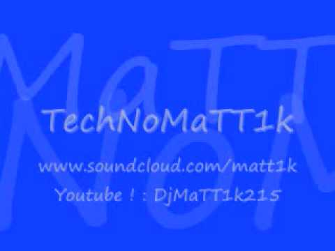 TechNoMaTT1k