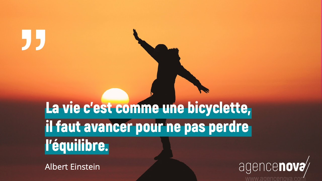Citation De Albert Einstein Youtube