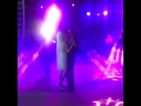 Ertan Saban & Ebru Özkan Düğün (5)
