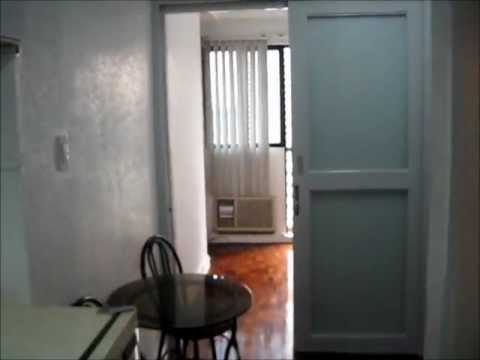 Rent to Own Makati. Low cash-out, Low monthly, Move in 5 days.