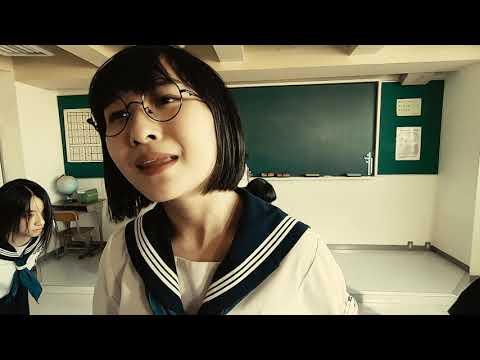ATARASHII GAKKO! - 新しい学校のリーダーズ 「恋ゲバ」MUSIC VIDEO(Short Ver.)
