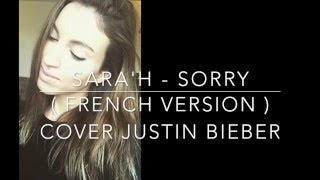 Download lagu SORRY JUSTIN BIEBER MP3