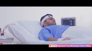 Maine Pathar Se jinko Banaya Sanam wo Khuda Ho Gaye Dekhte Dekhte songs
