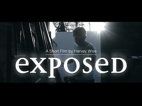 Exposed - Short Film