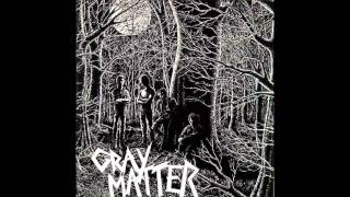Watch Gray Matter Crisis And Compromise video