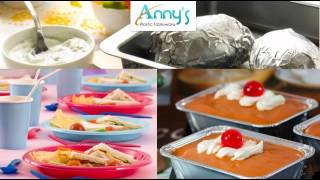 Reputed Manufacturer & Supplier Of best Disposable Plastic tableware and packaging