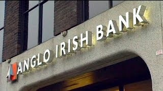 Irish parliament passes emergency bank legislation
