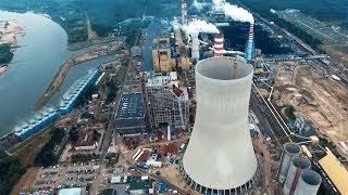 Nhịp sống kinh tế: Làm gì để giảm chất thải trong ngành công nghiệp ở Việt Nam