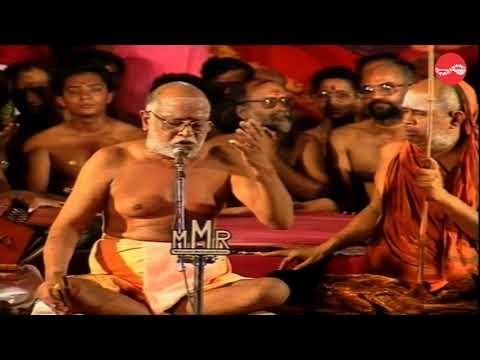 Sankeerthana Samaparpanam - Swami Harodhoss Giri - Full Traack
