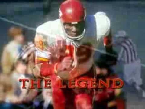 Otis Taylor  - The Legend