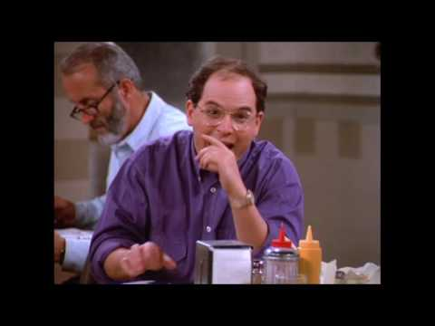 Seinfeld but all the dialogue is the Communist Manifesto