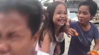 Primary Healthcare Outreach - Manila Philippines