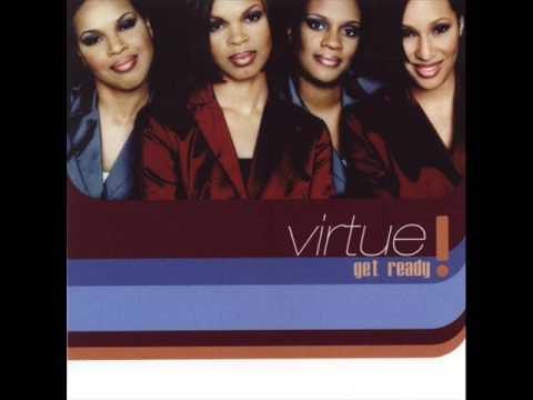 Virtue     Get Ready