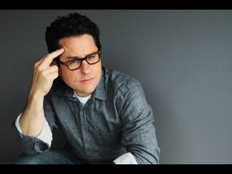 J.J. Abrams version of SUPERMAN?- AMC Movie News