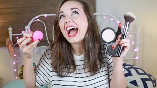 You're Doing Your Makeup Wrong. Thumbnail