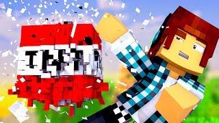 MINECRAFT EM CÂMERA LENTA - Minecraft Mod