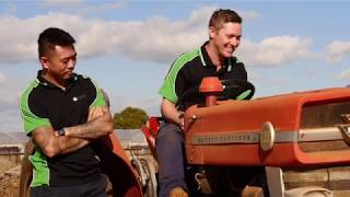 Find Out How App Farmate is Supporting Aussie Farmers