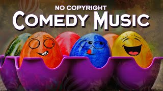 Comedy Background Music for Memes a...
