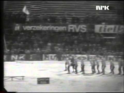 VM 1969 DEL 2