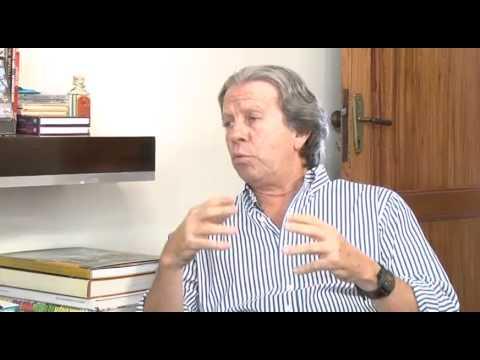 Luis Llosa Mp3